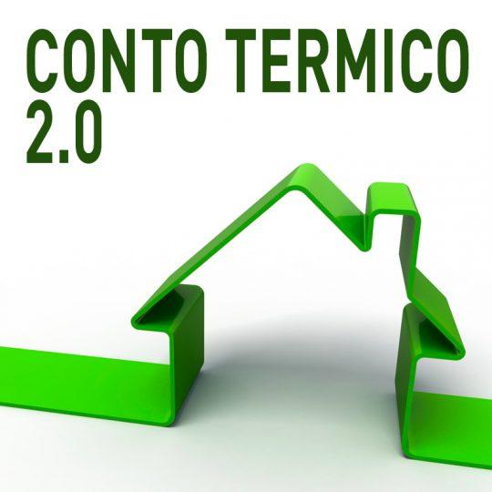 conto termico 2