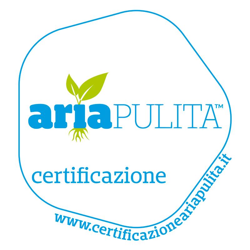 aria_pulita