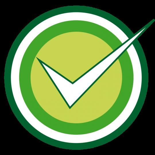 certificazioni-prodotti