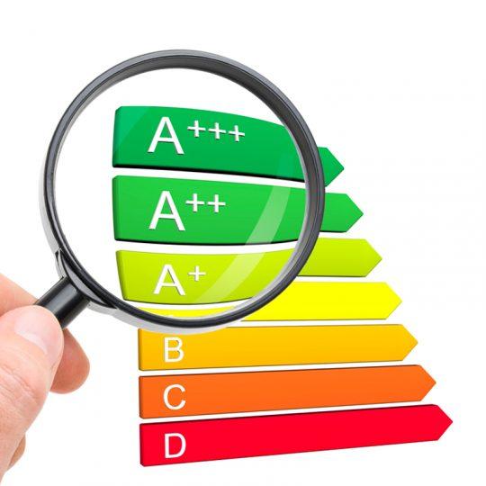classificazione_energetica